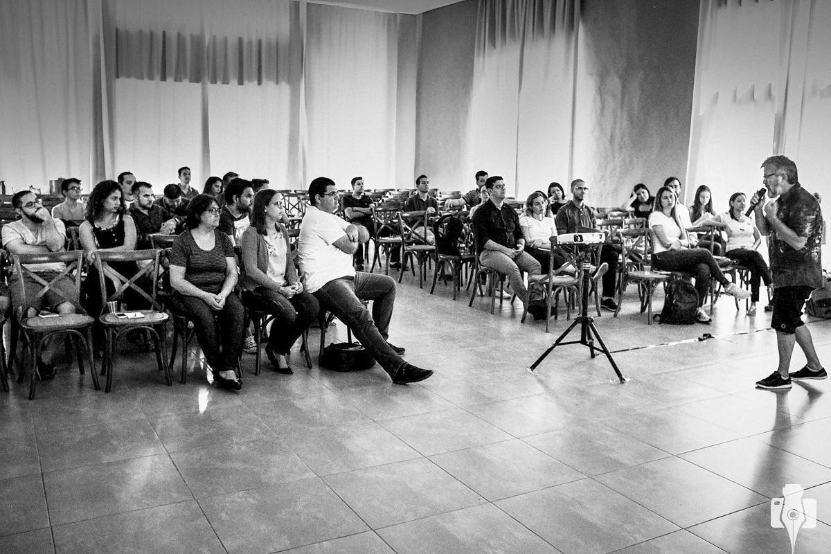 workshop de fotografia em mato grosso do sul 1