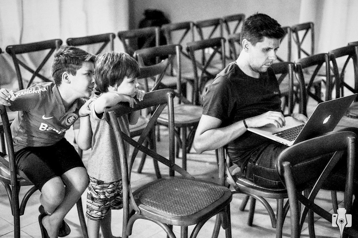 workshop de fotografia no brasil