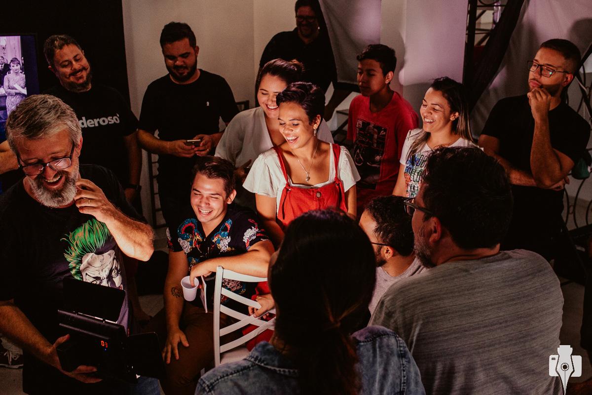 workshop de fotografia na paraiba 1