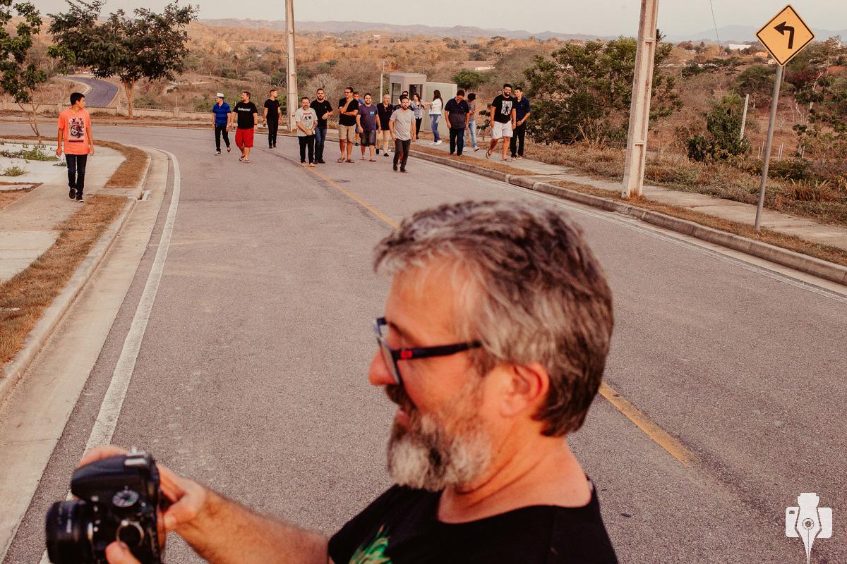 workshop de fotografia na paraiba 3