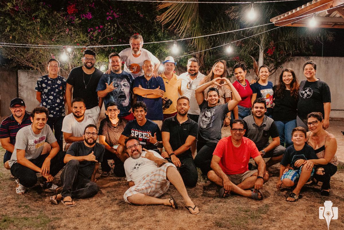 workshop de fotografia na paraiba