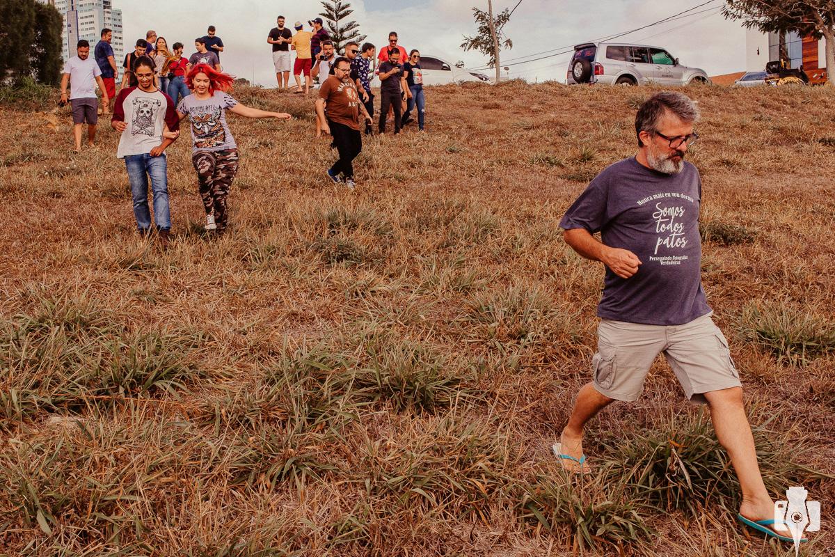 workshop de fotografia no sertao brasileiro