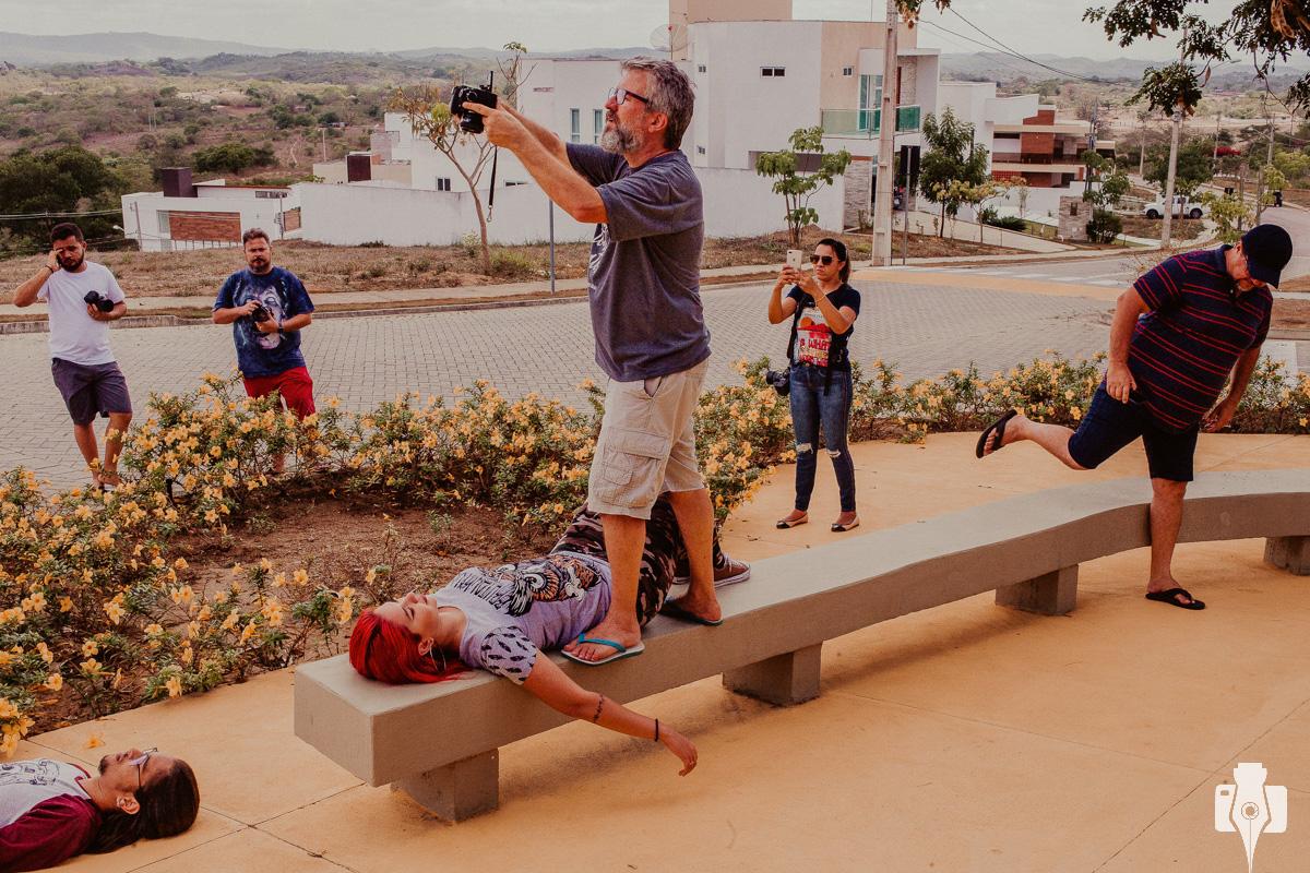 workshop profissional de fotografia no sertao brasileiro