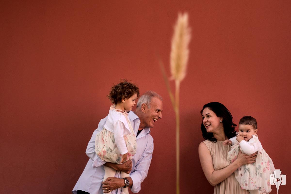 ensaio fotografico em portugal