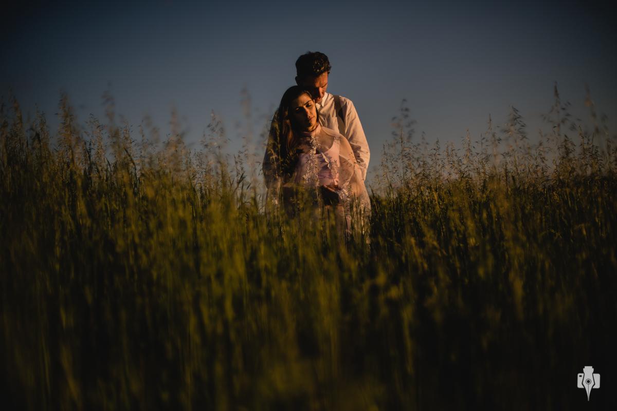 ensaio pre casamento na fazenda fotos de casal inspiradoras