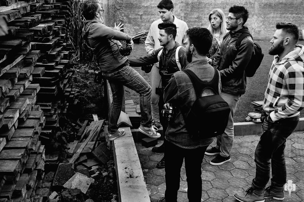 workshop de fotografia workshop a fotografia fora da zona de conforto nei bernardes rolante