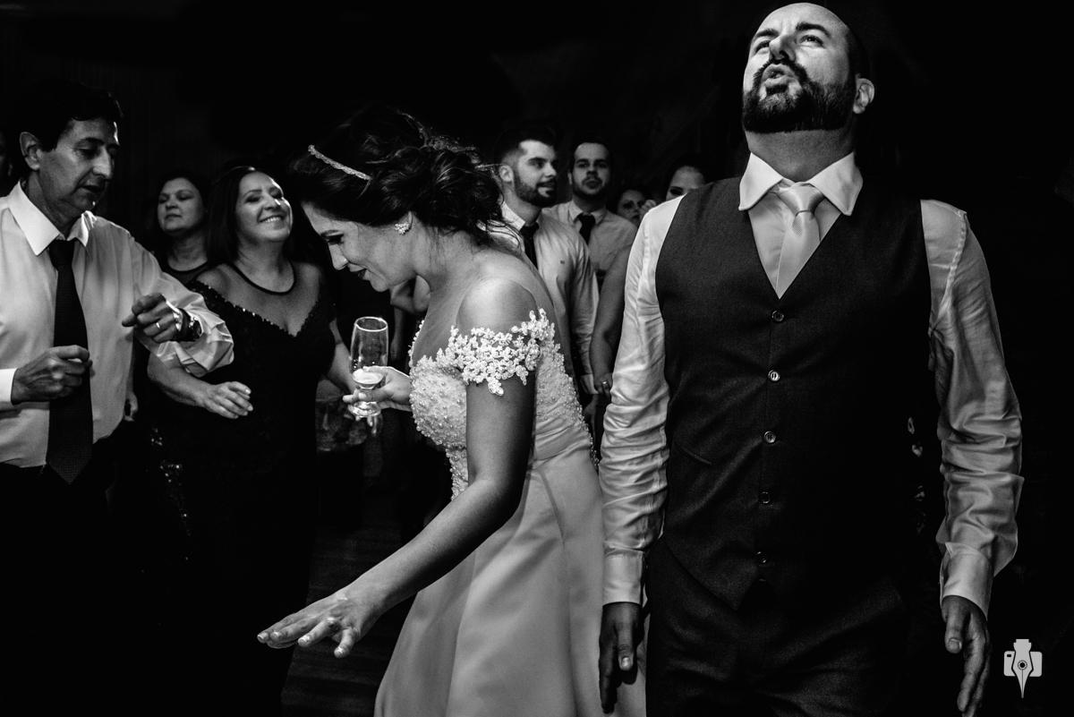 casamento de laila e guto em sao leopoldo rs