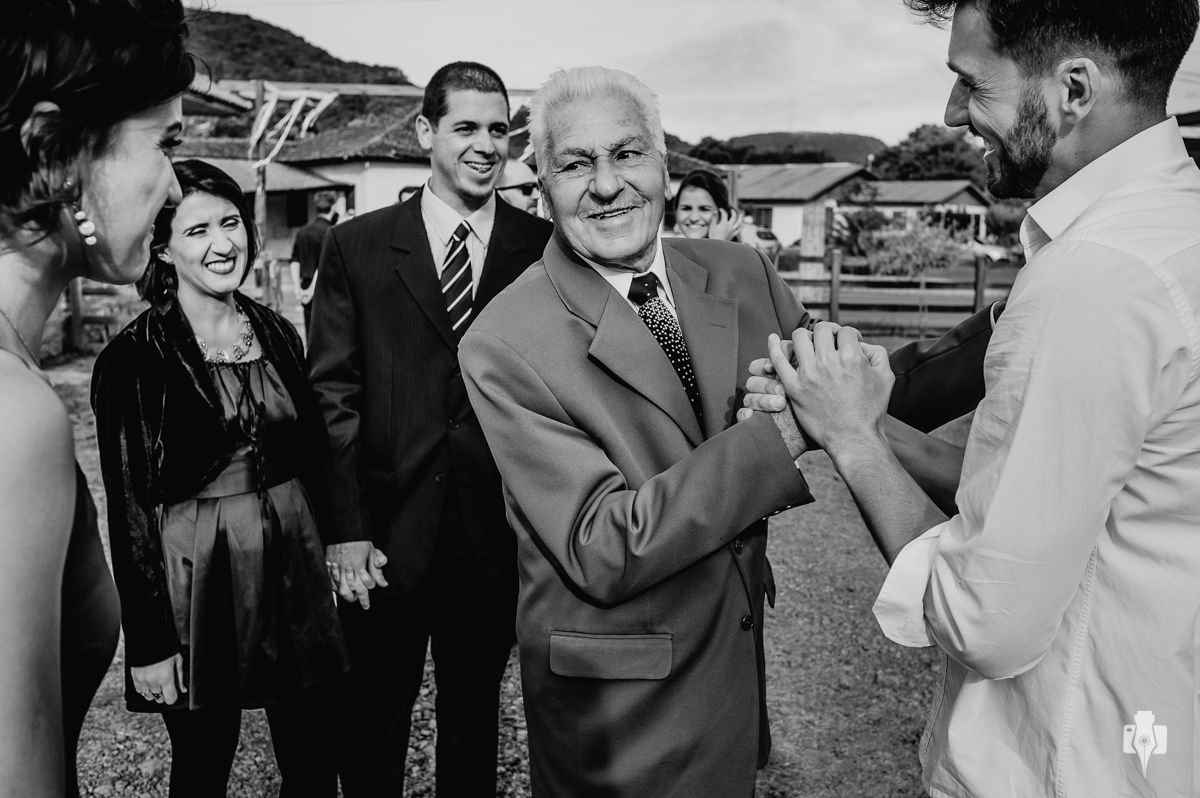 casamento no interior casamento embaixo de uma figueira casamento ao ar livre