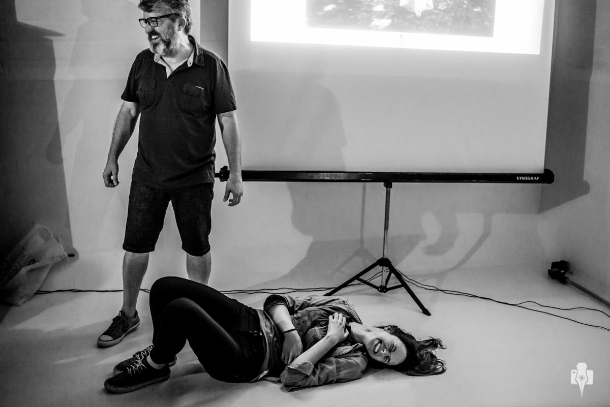 workshop de fotografia externa curso de fotografia para profissionais