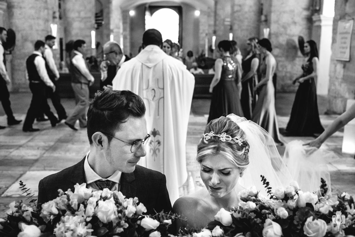 destination wedding colombia casamento fora do brasil fotografos de destination wedding