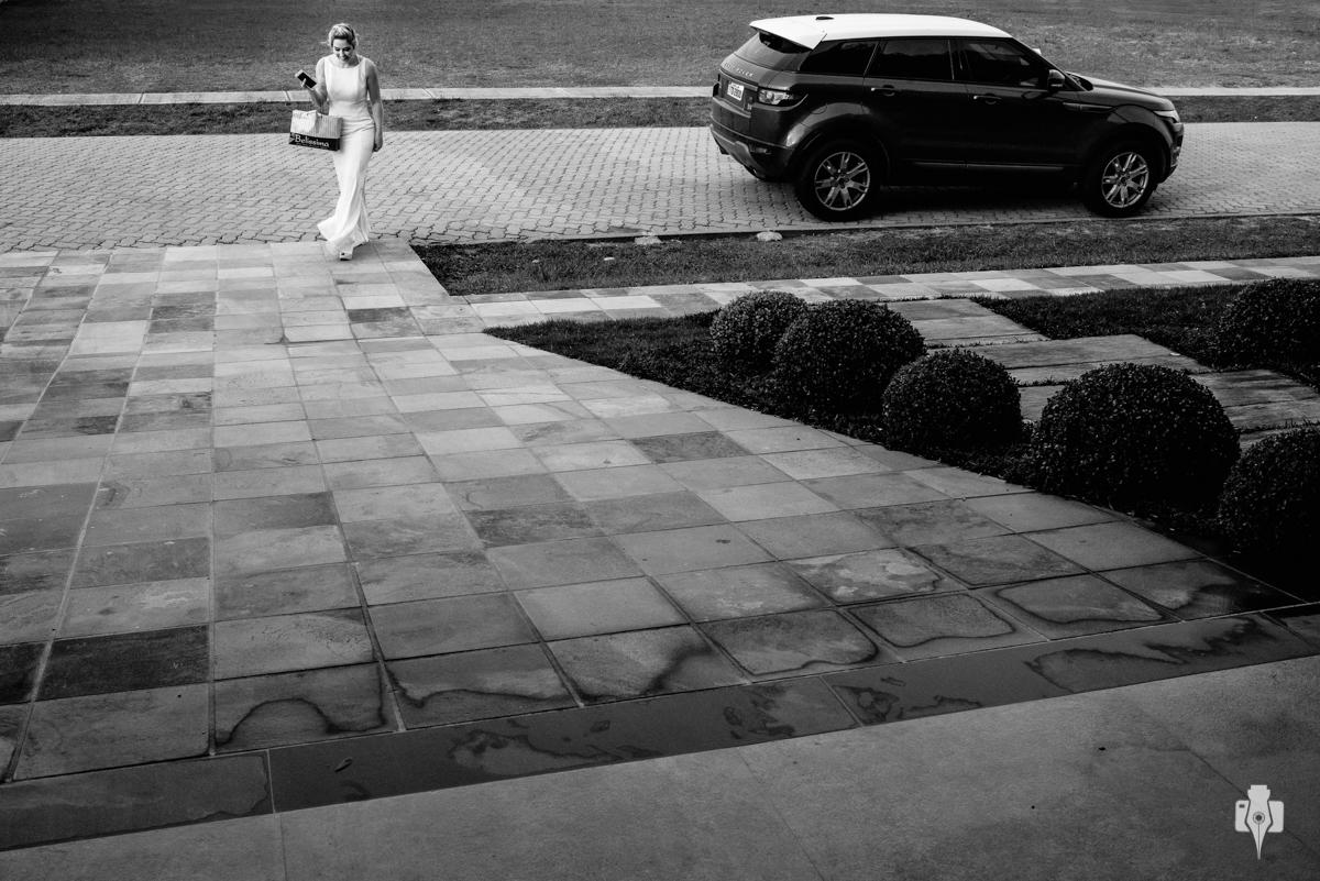 Tatiana e Anderson Capão da Canoa vídeo Guilherme Coelho casamento civil em casa recepção para convidados em casa