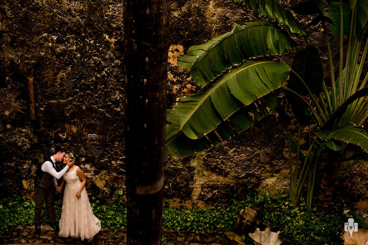 destination wedding em cartagena das indias colombia destinos para casamento fora do brasil cartagena das indias