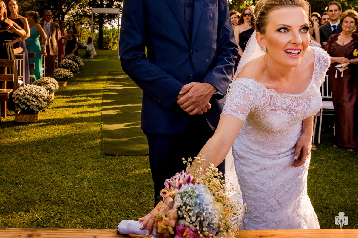 casamento em vinicola casamento rustico recepção e cerimônia no mesmo local fotografo de casamento rubia e fellipe