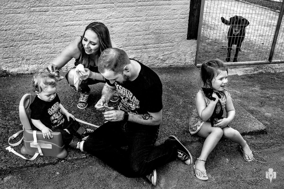 ensaio de família ao ar livre ensaio com criança ensaio de um aninho de menino