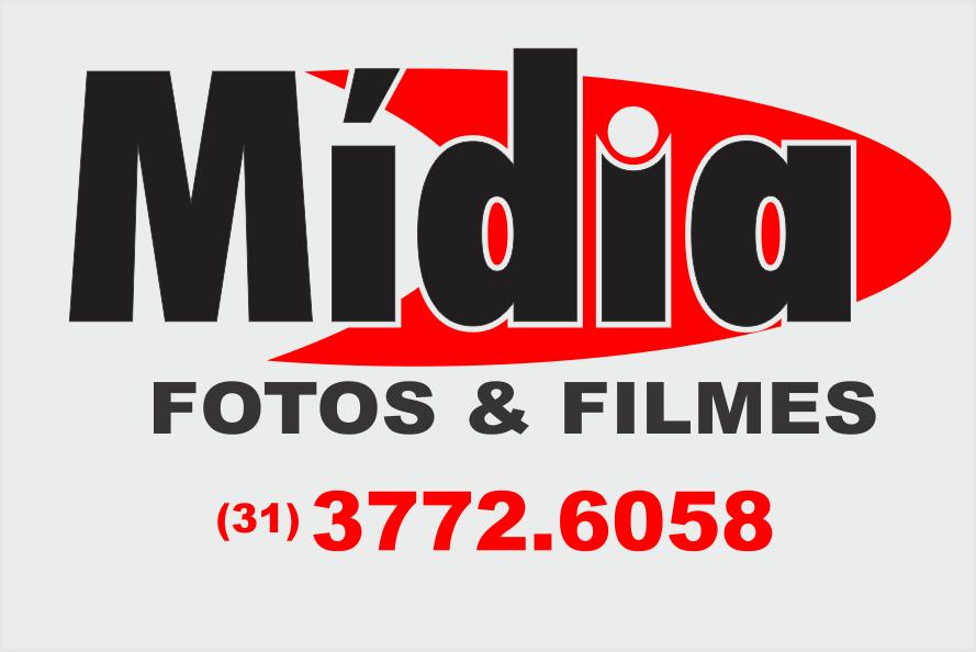 Contate Midia fotos e Filmes