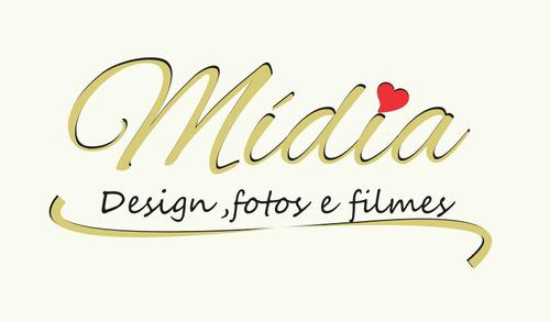 Logotipo de Erica Luzia Gomes Valu