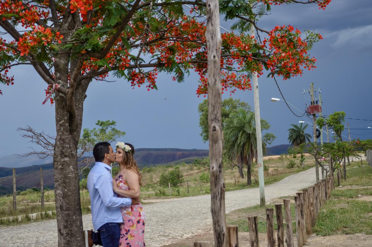 Imagem capa - Saiba como tornar sua sessão de casal unica! por Erica Luzia Gomes Valu