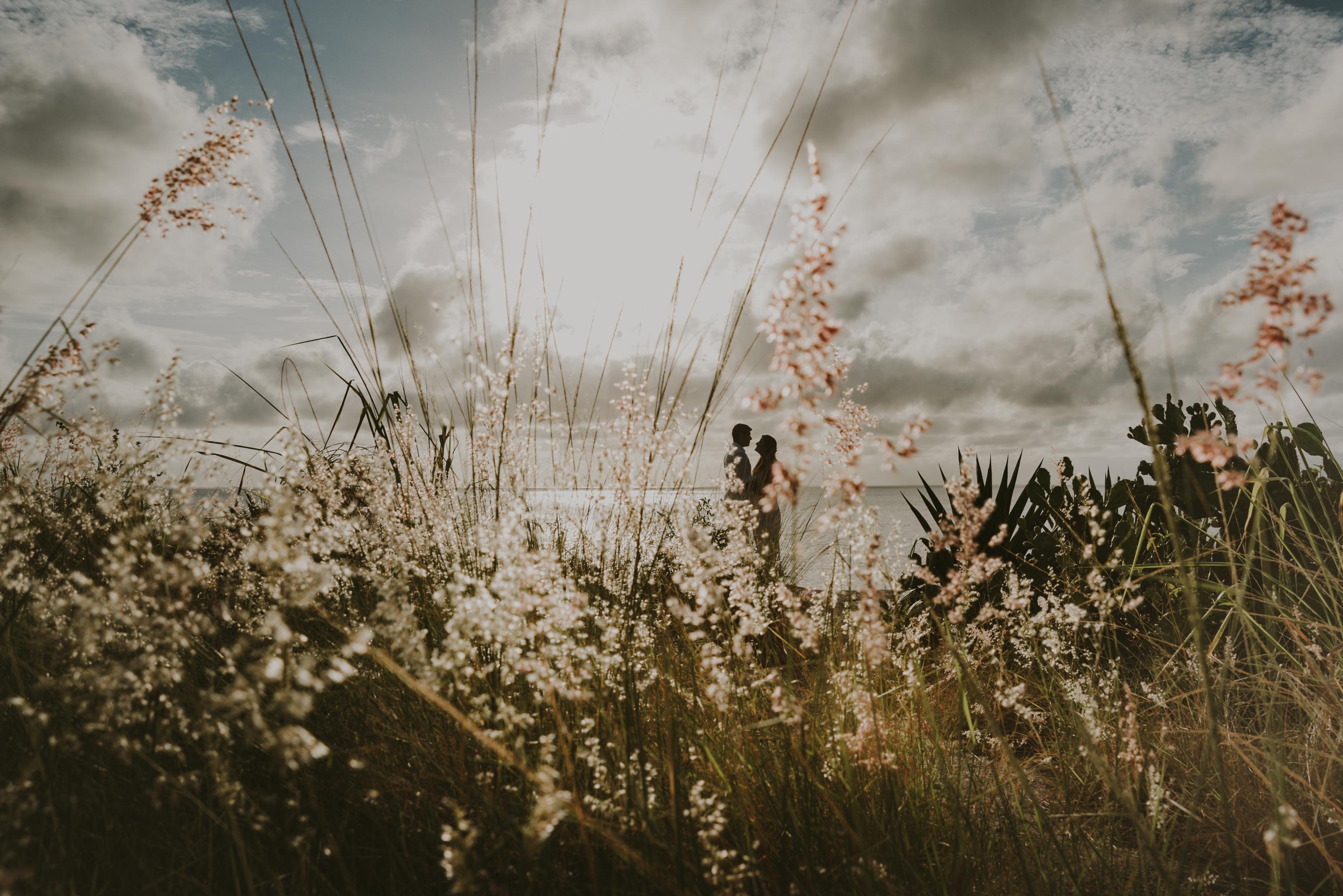 Contate Carol Ottolini fotografia