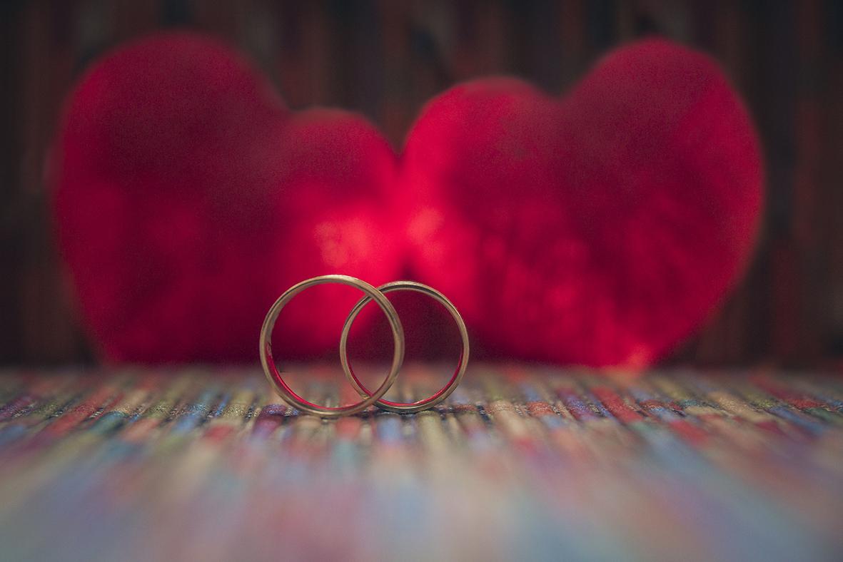 Imagem capa - Você disse sim, e agora ? por Carol Ottolini fotografia