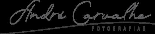 Logotipo de André Carvalho Borges