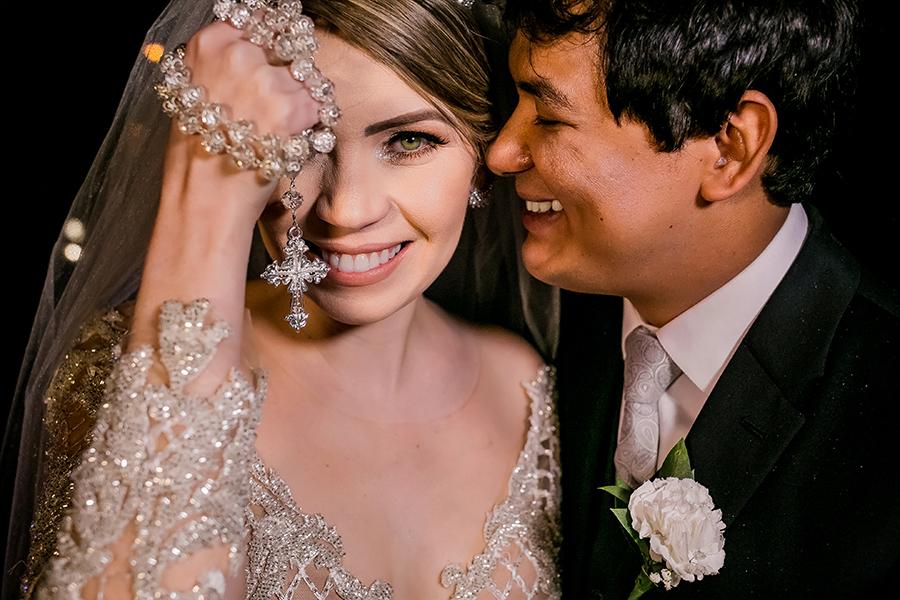 Imagem capa - FOTOGRAFIA DE CASAMENTO por André Carvalho Borges