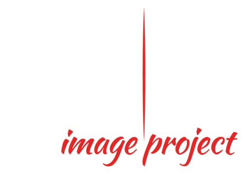 Logotipo de IMP - Image Project