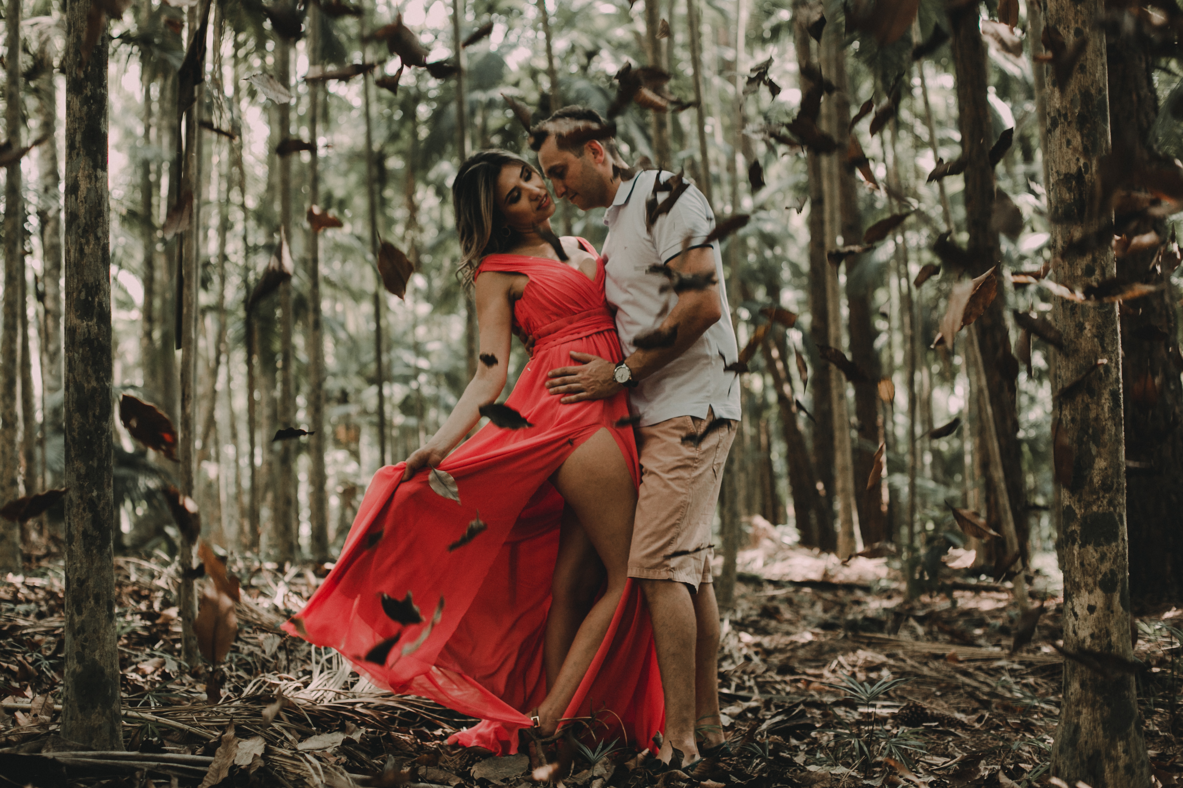 Contate Johnny Roedel - Fotógrafo de casamentos, ensaios e eventos - Santa Catarina