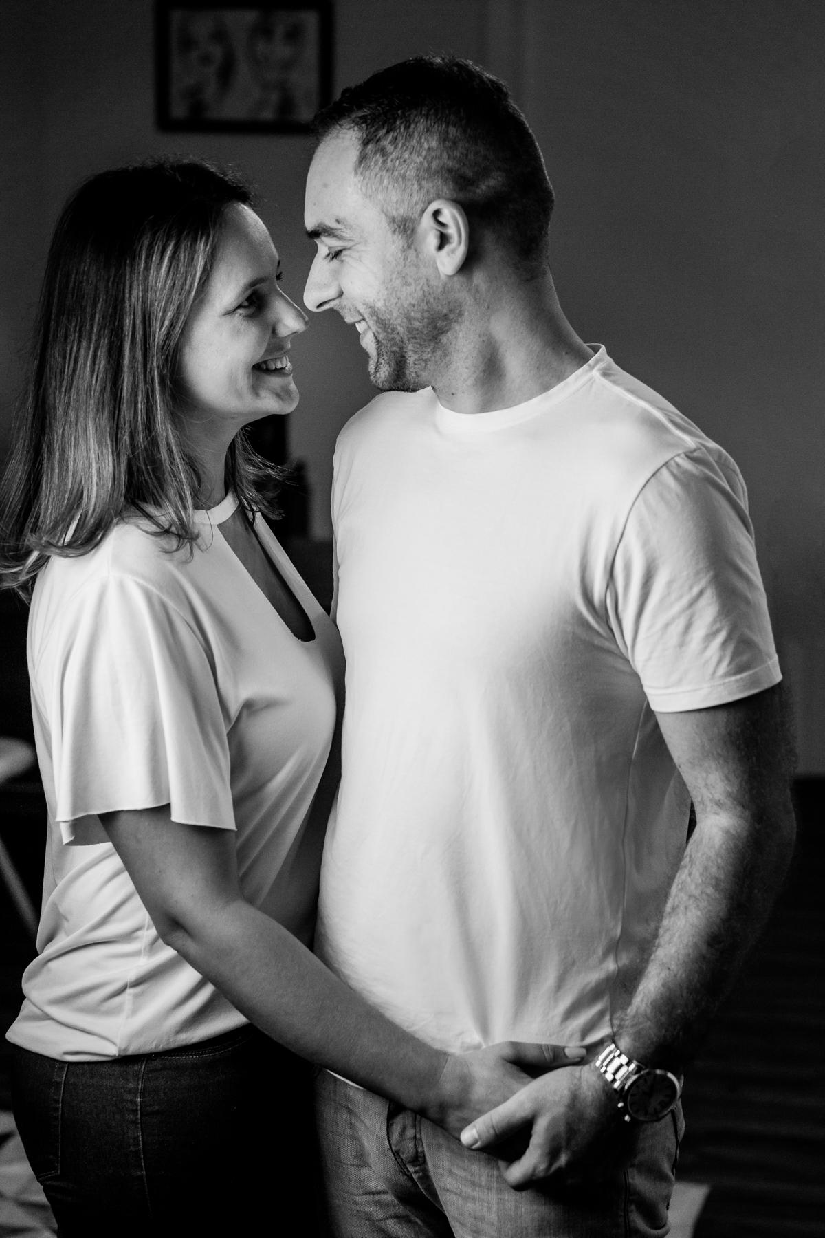 Sobre Fotografo de Casamento/Família/Vida
