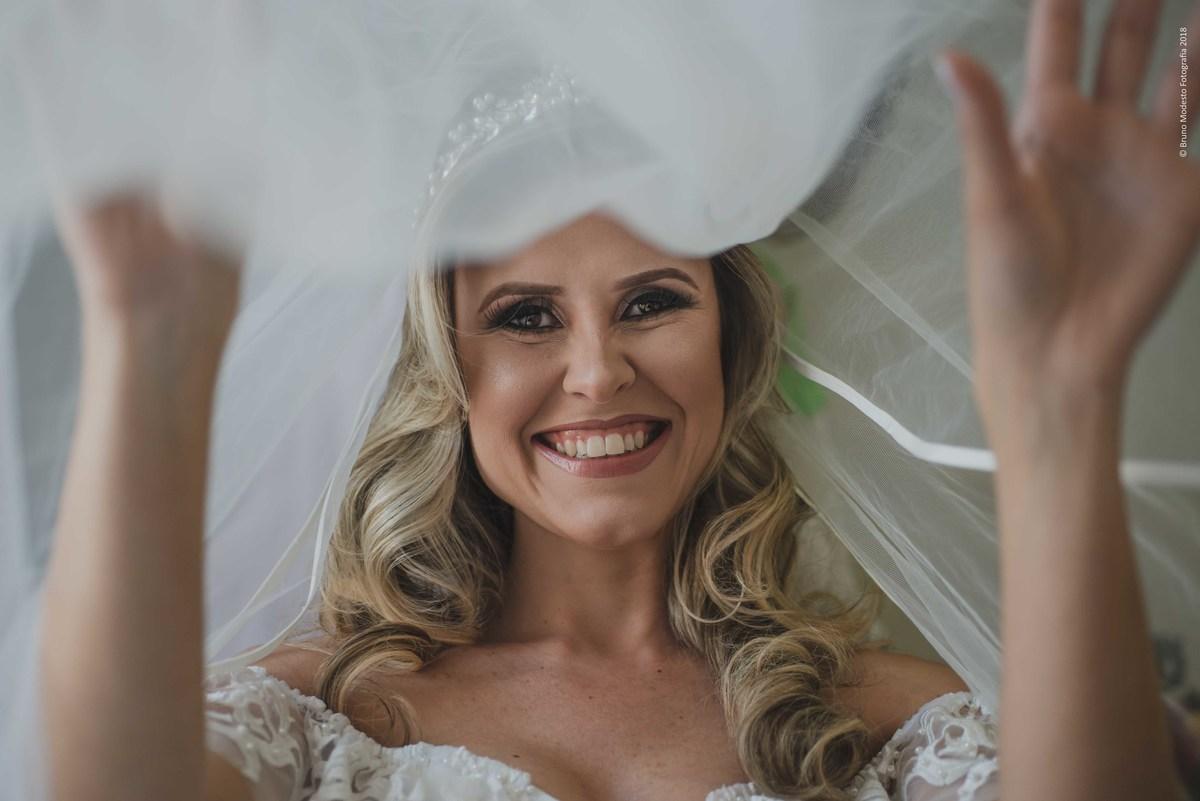 Imagem capa - Vou casar!!! Mas... por onde devo começar? por Bruno Modesto Fotografia