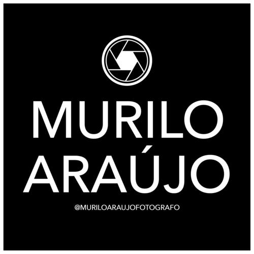 Logotipo de Murilo Araújo