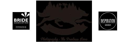 Logotipo de Jonathan Januário