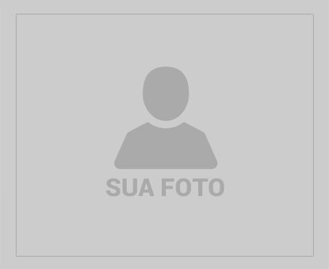 Contate Paróquia Santo Antônio - Alvorada/RS