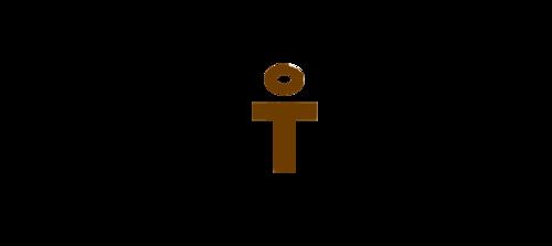 Logotipo de Paróquia Santo Antônio