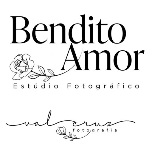Logotipo de Val Cruz Fotografia