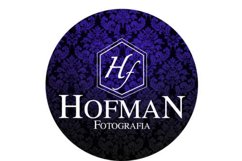 Logotipo de DAVID HOFMAN DOS SANTOS FREIRES VARELA