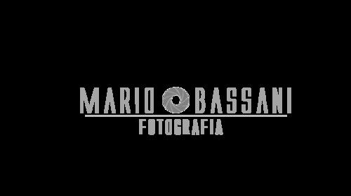 Logotipo de JOSÉ MÁRIO DE FRANÇA BASSANI