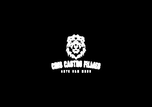 Logotipo de Cristian Gois de Castro