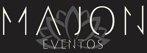 Logotipo de Ana Paula Wobeto