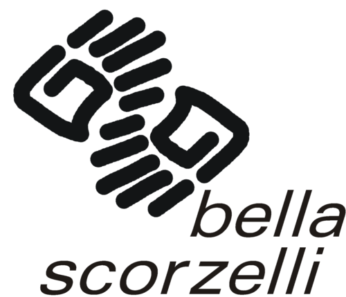 Logotipo de ISABELLA BERNSTEIN SCORZELLI