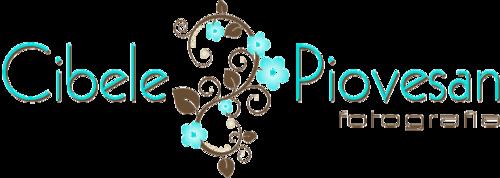 Logotipo de Cibele