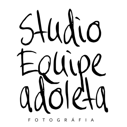 Logotipo de Studio Equipe Adoleta