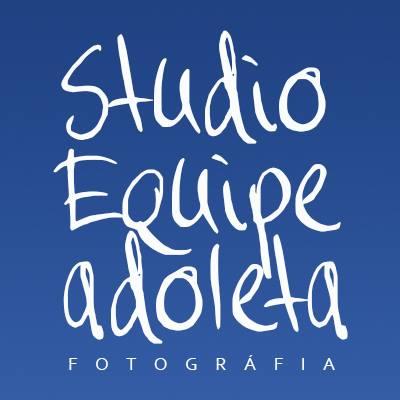 Sobre Fotografo Salvador- Festa Infantil, Fotografo Aniversario infantil,  Ensaio Gestante