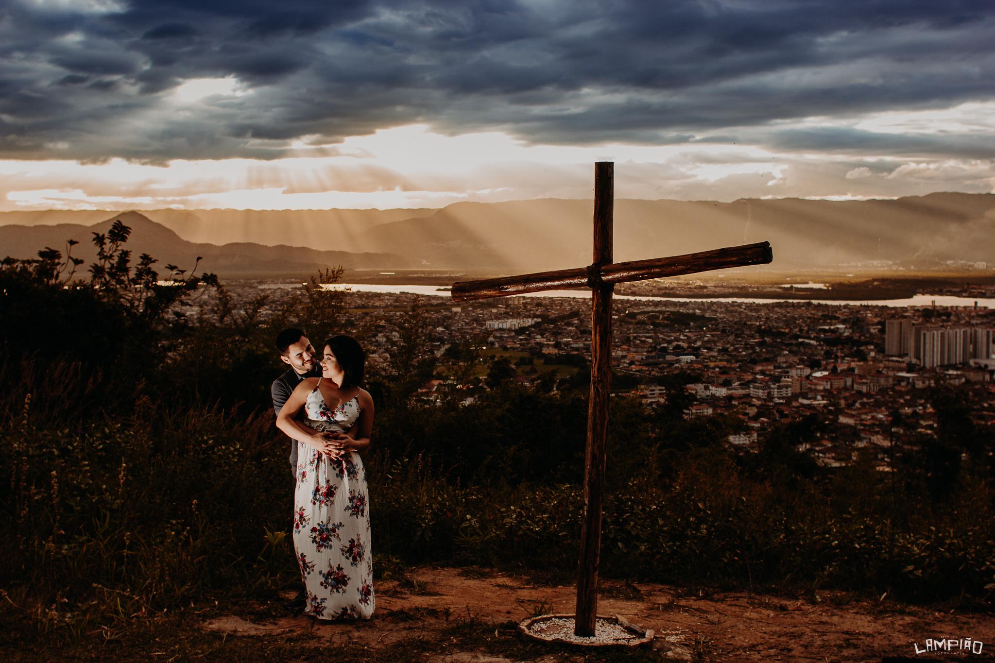Contate Fotógrafo de Casamento em São Paulo - Baixada Santista