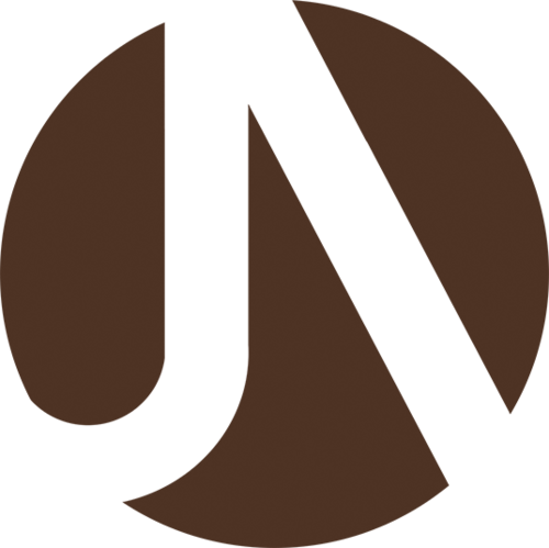Logotipo de Jocieldes Alves