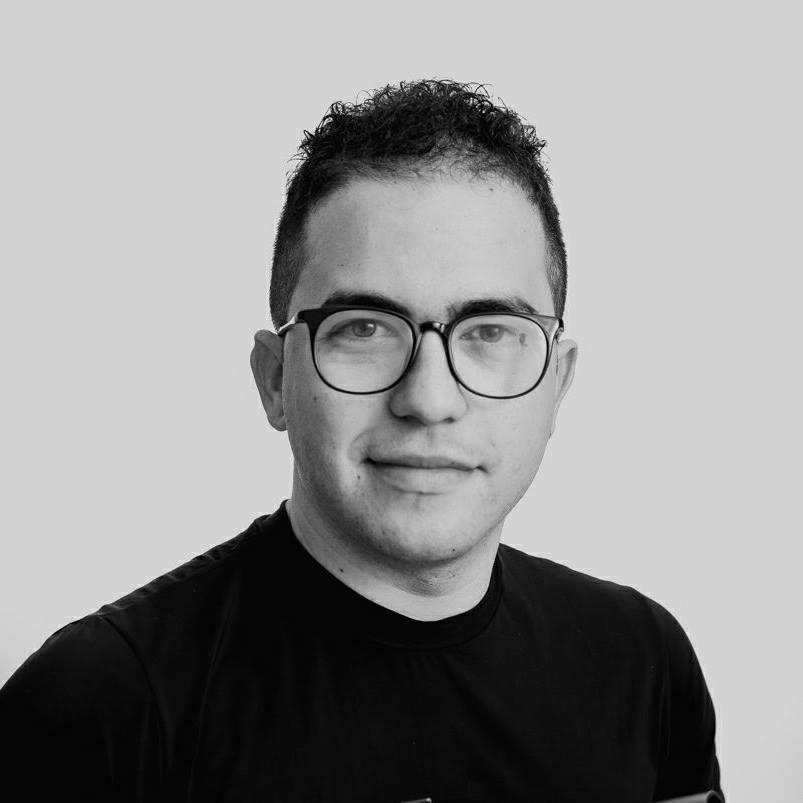 Sobre Jocieldes Alves - Fotógrafo de Casamentos e Ensaio de Noivos na Paraíba com sede em João Pessoa