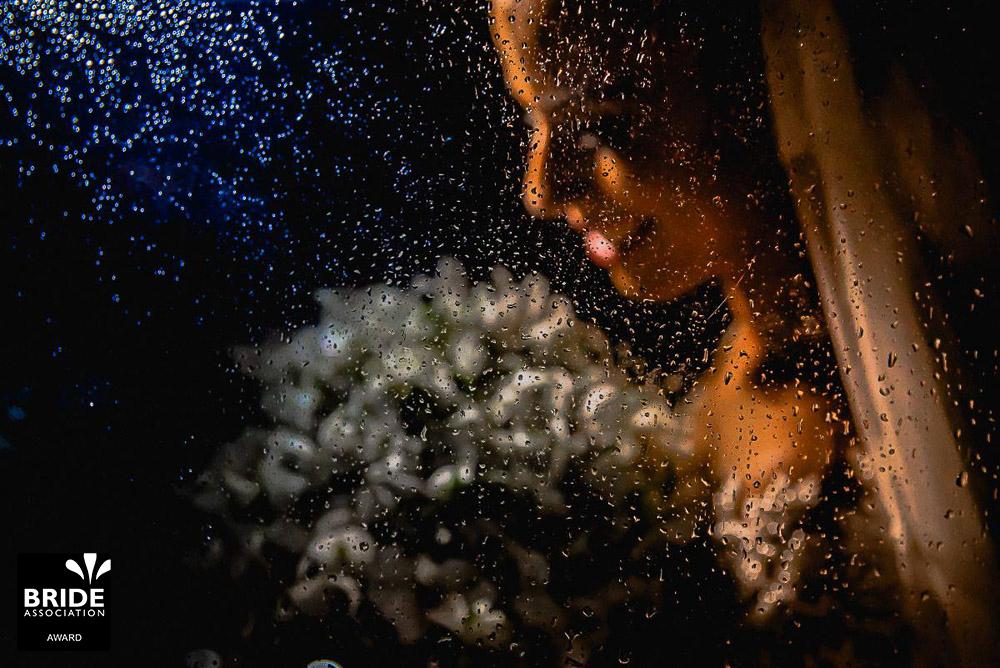 Imagem capa - Prêmio - Bride Association por Jocieldes Alves