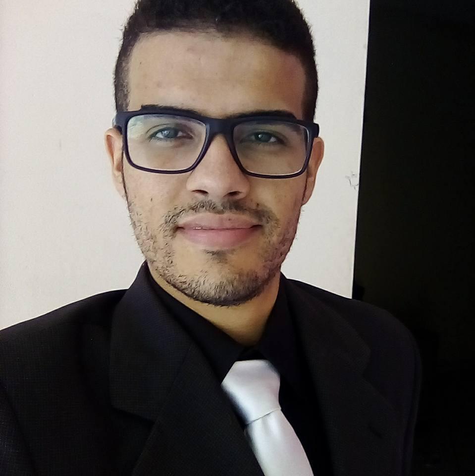 Tárcio Silva