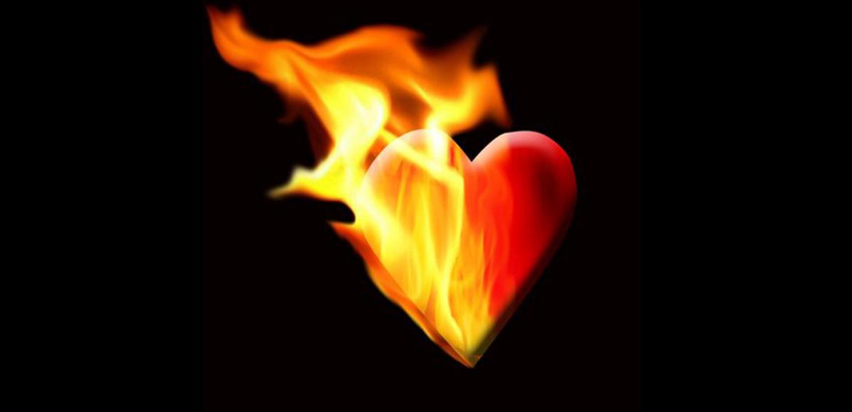 Imagem capa - Hormônio do Amor faz aumentar anseio por vingança por Caio