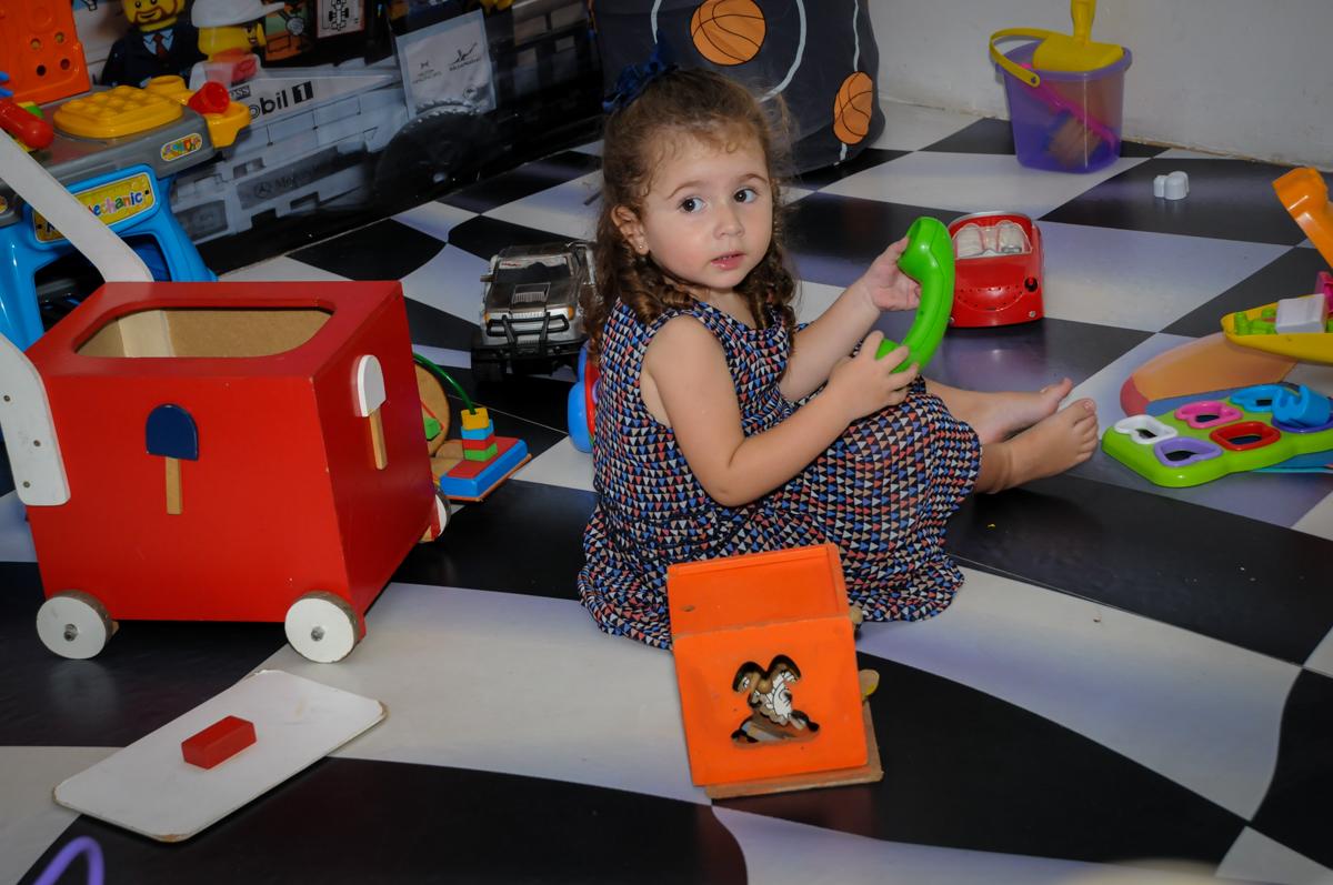 brincando na área baby no Buffet Fantastic World, Morumbi São Paulo, Festa Infantil, aniversário de Jean Gabriel 8 anos, tema da festa Poke Mon
