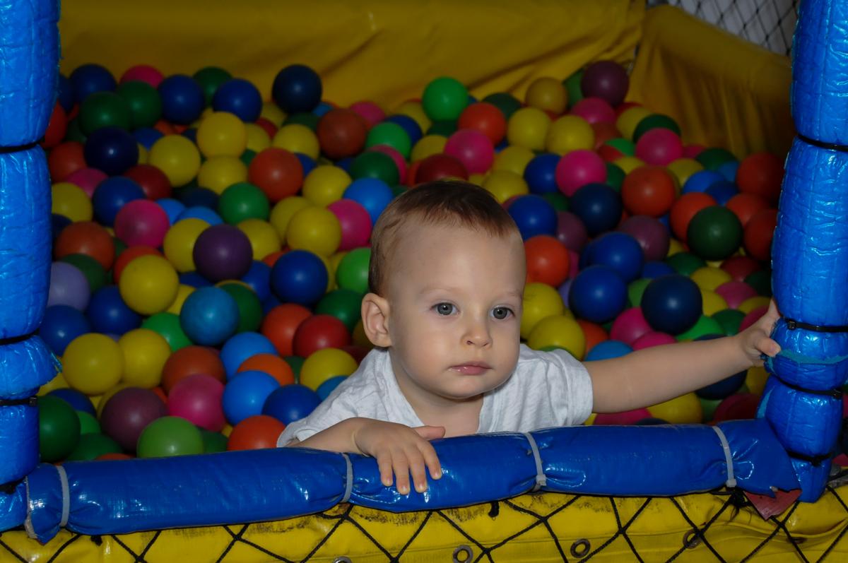 foto do amiguinho no Buffet Fantastic World, Morumbi São Paulo, Festa Infantil, aniversário de Jean Gabriel 8 anos, tema da festa Poke Mon
